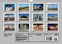 Tallinn - Mittelalter, Sozialismus und Moderne (Wandkalender 2019 DIN A4 quer) - Produktdetailbild 13