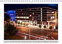 Tallinn - Mittelalter, Sozialismus und Moderne (Wandkalender 2019 DIN A4 quer) - Produktdetailbild 12