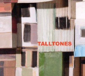 Talltones, The Talltones