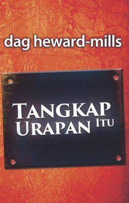 Tangkap Urapan itu, Dag Heward-Mills