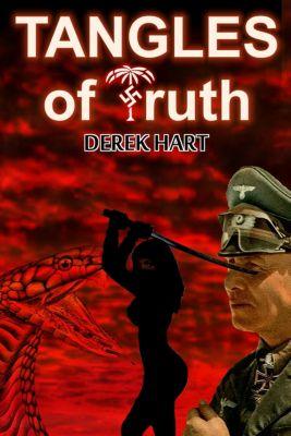 Tangles of Truth, Derek Hart
