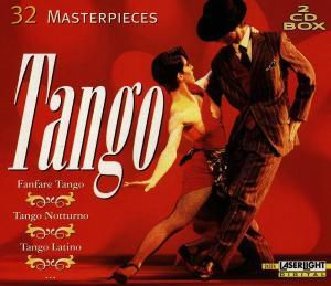 Tango, Werner Orchester Tauber, Alfred Orchestra Hause