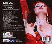 Tango - Produktdetailbild 1