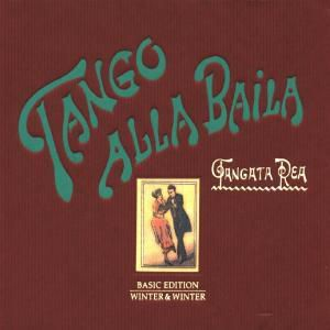 Tango alla baila, Tangata Rea
