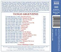 Tango Argentino - Produktdetailbild 1