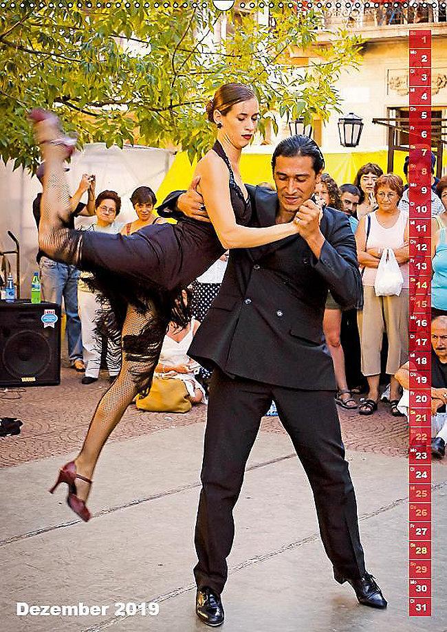 tango getanzte leidenschaft tischkalender 2014 din a5 hoch der erotischste aller tanze tischkalender 14 seiten
