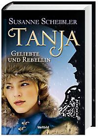 Tanja Trilogie - Produktdetailbild 3