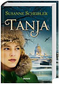 Tanja Trilogie - Produktdetailbild 2