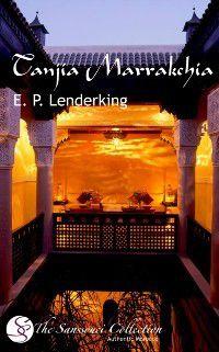 Tanjia Marrakchia, EP Lenderking