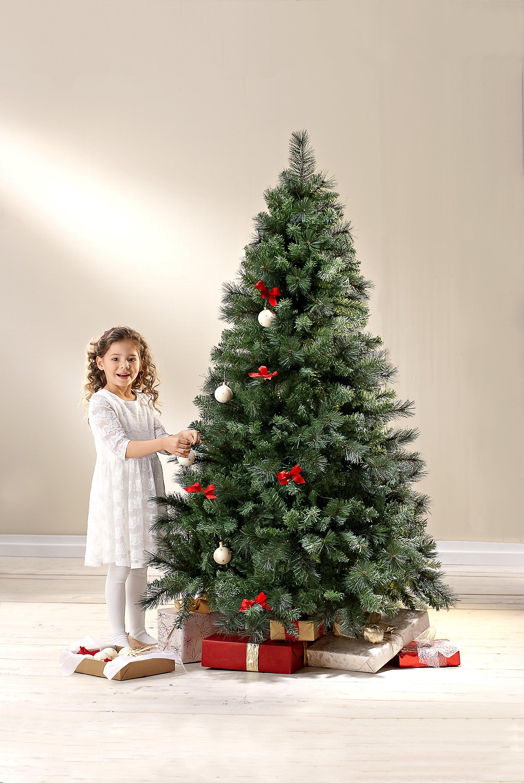 Weihnachtsbaum Kaufen Echt.Tannenbaum 180 Cm Jetzt Bei Weltbild De Bestellen