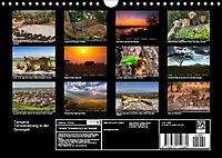 Tansania - Tierwanderung in der Serengeti (Wandkalender 2019 DIN A4 quer) - Produktdetailbild 13