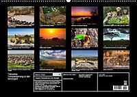 Tansania - Tierwanderung in der Serengeti (Wandkalender 2019 DIN A2 quer) - Produktdetailbild 13