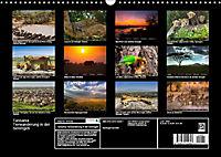 Tansania - Tierwanderung in der Serengeti (Wandkalender 2019 DIN A3 quer) - Produktdetailbild 13