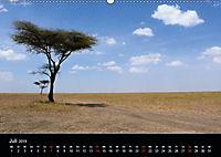 Tansania (Wandkalender 2019 DIN A2 quer) - Produktdetailbild 1