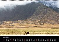 Tansania (Wandkalender 2019 DIN A2 quer) - Produktdetailbild 7