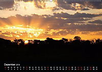 Tansania (Wandkalender 2019 DIN A2 quer) - Produktdetailbild 13