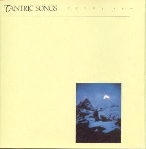 Tantric Songs, Popol Vuh