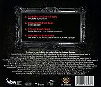 Tanz Der Vampire-Das Musical-Di - Produktdetailbild 1