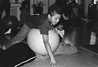 Tanz mit Kindern - Produktdetailbild 3