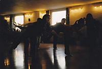 Tanz mit Kindern - Produktdetailbild 6
