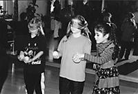 Tanz mit Kindern - Produktdetailbild 10