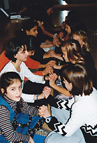 Tanz mit Kindern - Produktdetailbild 8