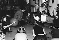 Tanz mit Kindern - Produktdetailbild 5