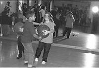 Tanz mit Kindern - Produktdetailbild 11