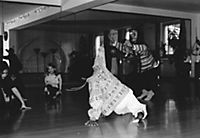 Tanz mit Kindern - Produktdetailbild 19