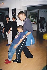 Tanz mit Kindern - Produktdetailbild 18
