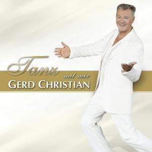 Tanz mit mir, Gerd Christian