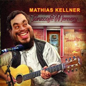 Tanzcafe Memory, Mathias Kellner