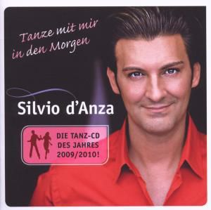 Tanze Mit Mir In Den Morgen, Silvio D'Anza