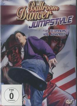 Tanzkurs: Jumpstyle, Special Interest