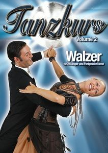 Tanzkurs Vol. 02 - Walzer, Special Interest