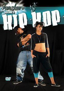 Tanzkurs Vol. 06 - Hip Hop, Special Interest