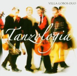 Tanzologia, Villa-Lobos-Duo
