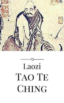 Tao Te Ching, Laozi