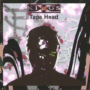 Tapehead, King's X