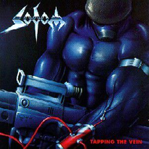 Tapping The Vein, Sodom