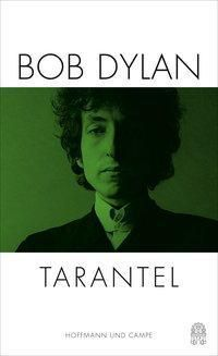 Tarantel - Bob Dylan pdf epub