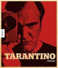 Tarantino - Tom Shone pdf epub