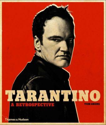 Tarantino, Tom Shone