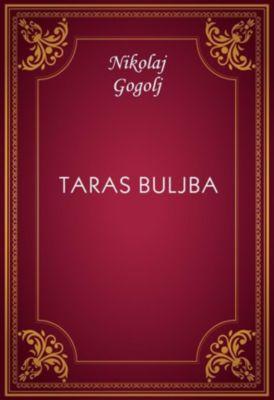 Taras Buljba, Nikolaj Gogolj