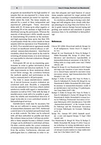 Targeted Therapies in Cancer - Produktdetailbild 4