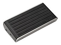 TARGUS 2K Universal Docking Station USB 3.0 Single 2K or Dual HD Video Black - Produktdetailbild 1