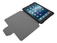 TARGUS 3D Protection iPad Air Pro 9.7 und Air2,1 Tablet Case Black - Produktdetailbild 2