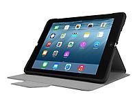 TARGUS 3D Protection iPad Air Pro 9.7 und Air2,1 Tablet Case Black - Produktdetailbild 3