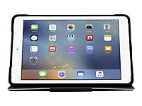 TARGUS 3D Protection iPad Air Pro 9.7 und Air2,1 Tablet Case Black - Produktdetailbild 11