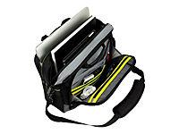 TARGUS CityGear 35,6cm 14Zoll Slim Topload Laptop Case Black - Produktdetailbild 11